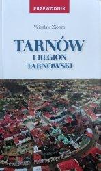 Wiesław Ziobro • Tarnów i region tarnowski