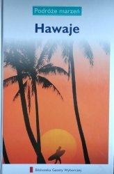 Hawaje • Podróże marzeń
