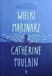 Catherine Poulain • Wielki marynarz