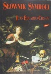 Juan Eduardo Cirlot • Słownik symboli