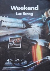 Luc Scrag • Weekend