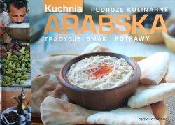 Kuchnia arabska • Podróże kulinarne
