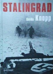 Guido Knopp • Stalingrad