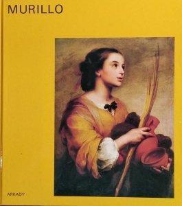 Marianna Takacs • Murillo [W kręgu sztuki]