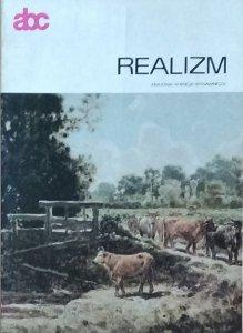 Stanisław Stopczyk • Realizm [malarstwo polskie monografie]