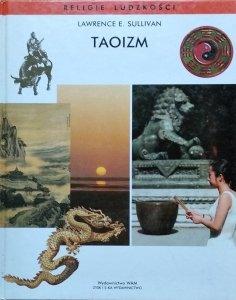 Lawrence E. Sullivan • Taoizm
