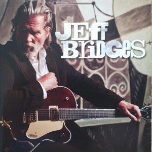 Jeff Bridges • Jeff Bridges [2] • CD