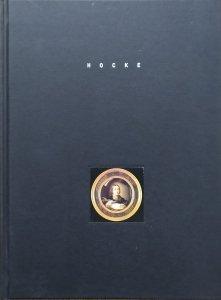 Gustav Rene Hocke • Świat jako labirynt tom 1.