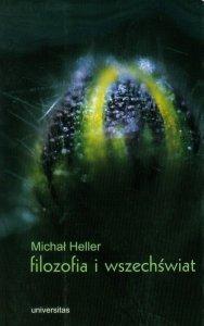 Michał Heller • Filozofia i wszechświat