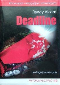 Randy Alcorn • Deadline