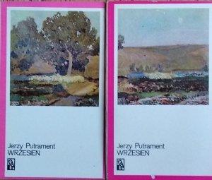 Jerzy Putrament • Wrzesień