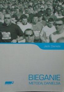 Jack Daniels • Bieganie metodą Danielsa