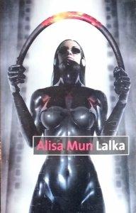 Alisa Mun • Lalka