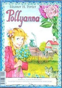 Eleanor Hodgeman Porter • Pollyanna