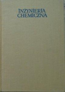 P.D.Lebiediew • Wymienniki ciepła, urządzenia suszarnicze i chłodnicze [inżynieria chemiczna]