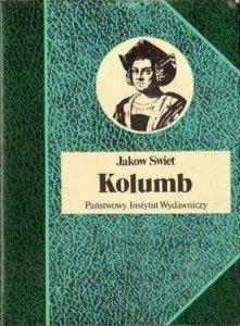 Jakow Swiet • Kolumb