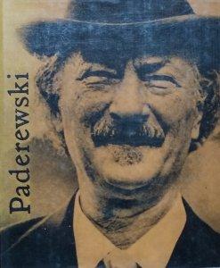 Władysław Dulęba • Paderewski