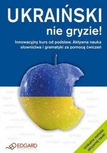 Ukraiński nie gryzie! • Innowacyjny kurs od podstaw
