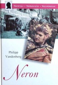 Philipp Vandenberg • Neron