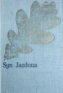 Józef Ignacy Kraszewski • Syn Jazdona