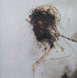 Peter Gabriel • Passion • CD