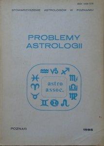 Problemy astrologii • 1985