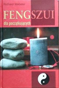 Richard Webster • Feng shui dla początkujących