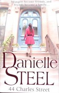 Danielle Steel • 44 Charles Street