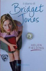 Helen Fielding • Il diario di Bridget Jones