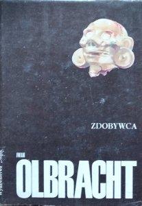 Ivan Olbracht • Zdobywca