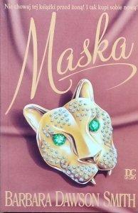 Barbara Dawson Smith • Maska