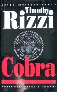 Timothy Joseph Rizzi • Cobra