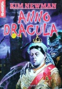 Kim Newman • Anno Dracula