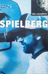 Ian Freer • The Complete Spielberg