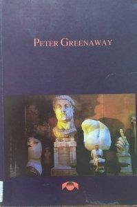 Ewa Mazierska • Peter Greenaway