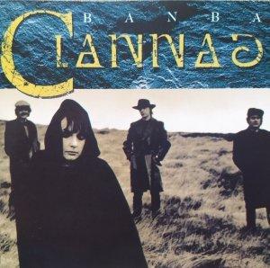 Clannad • Banba • CD
