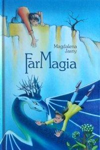 Magdalena Jasne • FarMagia
