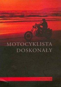 David L. Hough • Motocyklista doskonały