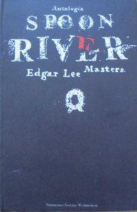 Edgar Lee Masters • Antologia Spoon River