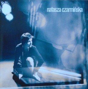 Natasza Czarmińska • Natasza Czarmińska • CD