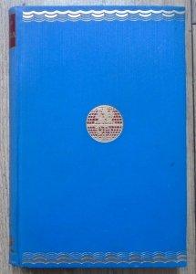 Gustaw Krist • Buchara oraz sąsiednie kraje centralnej Azji [Biblioteka Podróżnicza 19]