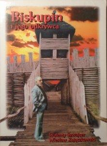 Walery Szwajcer, Wiesław Zajączkowski • Biskupin i jego odkrywca