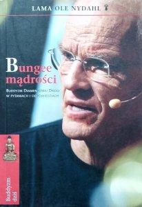 Lama Ole Nydahl • Bungee mądrości