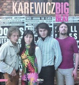 Marek Karewicz • Big Beat