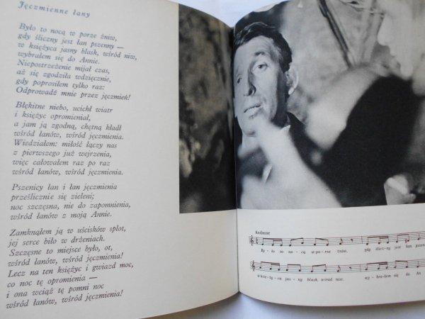 Zbigniew Łagocki • Piwnica pod Baranami