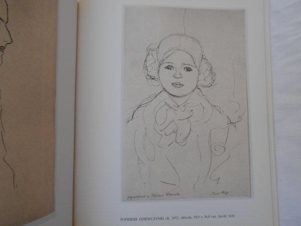 Serge Sabarsky • Gustav Klimt