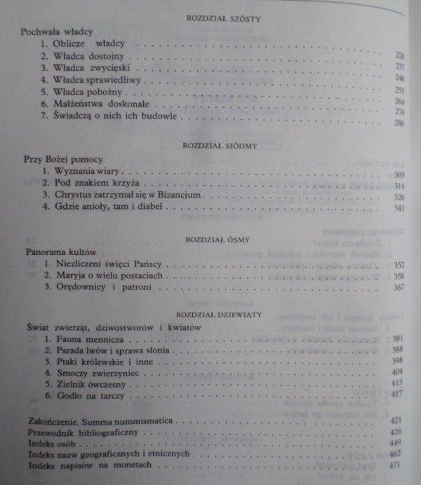 Ryszard Kiersnowski • Moneta w kulturze wieków średnich