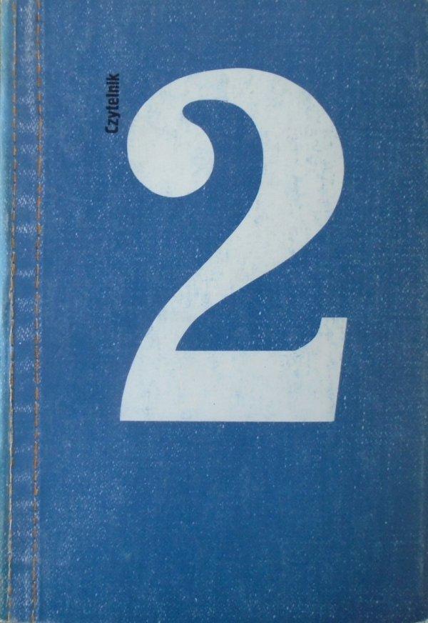 Edward Stachura • Opowiadania [Jeden dzień. Falując na wietrze. Się]
