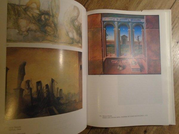 Andrzej K. Olszewski • Polish Art and Architecture 1890-1980
