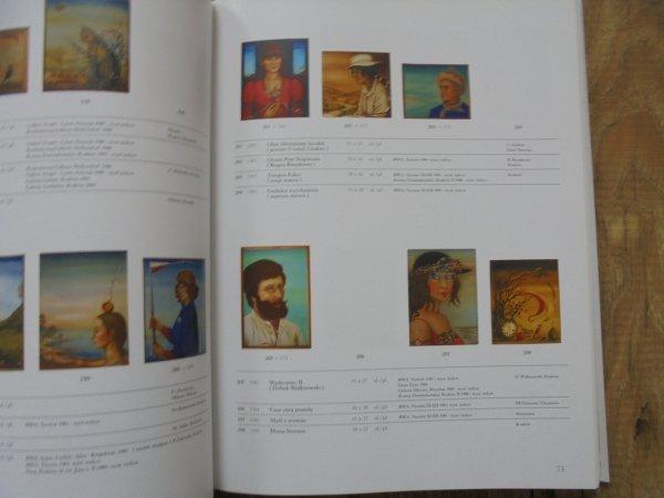 Wanda Macedońska • Malarstwo i rysunek [dedykacja autorki]